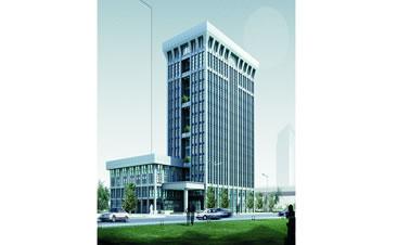 湖南省高级人民法院法官学院