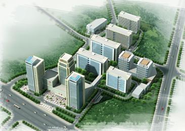 长沙医学院附属二医院