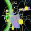 长沙市城市照明规划