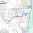 长沙市城市排水专项规划